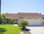 16133 Lofty Trail Dr, Rancho Bernardo/4S Ranch/Santaluz/Crosby Estates image