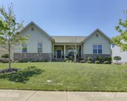 409 Inverness  Place, Rock Hill image