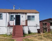 1623 69th Ave, Oakland image