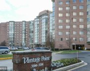 3200 LEISURE WORLD BOULEVARD Unit #415, Silver Spring image