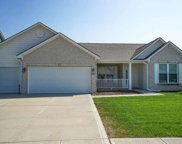 16018 Bounds  Court, Noblesville image