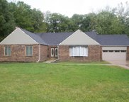 3726 West 90th Court, Merrillville image
