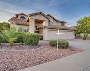644 E Hearne Way, Gilbert image