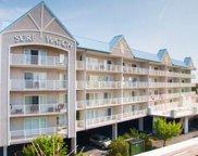 12 41st St Unit 207, Ocean City image