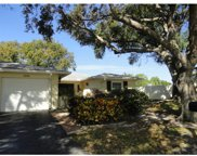 6950 W Country Club Drive N Unit 218, Sarasota image