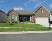 2202 SOMERSLY Pl, Louisville image