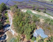 Lot 33 Oyster Pointe Drive, Sunset Beach image