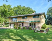 395 South Kenilworth Avenue, Glen Ellyn image