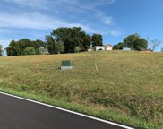 870 Midway Road Rd, Lenoir City image