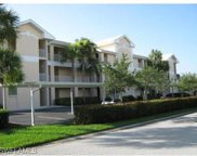 14401 Patty Berg DR Unit 101, Fort Myers image