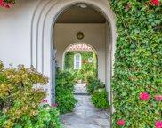 420 Las Laderas Dr, Monterey image