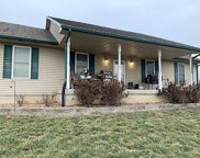 121 Nw 1050th Road, Warrensburg image