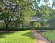 1685 Menlo Rd, Fort Myers image