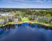 21414 Lake Sharon Drive, Land O' Lakes image