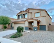 8295 W Canvasback, Tucson image