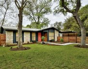 1807 Fair Oaks Dr, Austin image