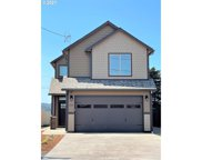 243 2ND  AVE, Coos Bay image