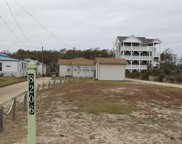 8206 S Old Oregon Inlet Road, Nags Head image