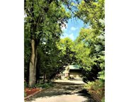 9127 Forest Hills Circle, Bloomington image