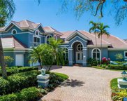6919 Greentree Dr, Naples image