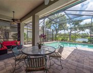 8544 Mallards Way, Naples image