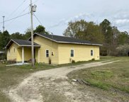 1346 Rodney Rd., Conway image