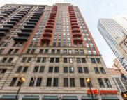 208 West Washington Street Unit 1407, Chicago image