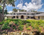 8124 The Meres Drive, Mount Dora image