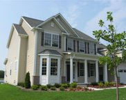 36449 Tall Grass Court, Lewes image