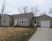 5244 Rosslyn  Avenue, Indianapolis image
