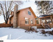 3490 142nd Street, Monticello image