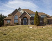 4205 Williamson Drive, Knoxville image