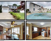 9455 BELLHALL DRIVE, Baltimore image