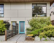 1544 NW 58th Unit A, Seattle image