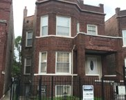 4718 West Congress Parkway, Chicago image