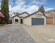 661 Poppy Circle, Vacaville image