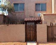 5246 W Lynwood Street, Phoenix image