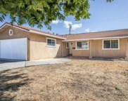 1322 Acadia Ave, Milpitas image