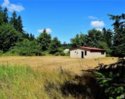10435 Old Hwy 99  SE, Olympia image
