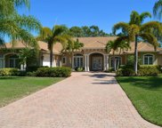 20241 Wildcat Run Dr, Estero image