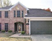 324 Ashley Oak Lane, Lake Dallas image