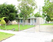 1801 Nw 24th Ter, Fort Lauderdale image