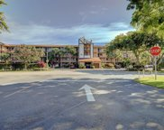 7300 Amberly Lane Unit ##108, Delray Beach image