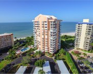7390 Estero BLVD Unit 1202, Fort Myers Beach image