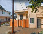 2869 38th Ave, Oakland image