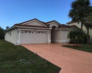 18349 Coral Sands Way, Boca Raton image