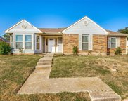 249 S Macarthur Boulevard, Coppell image