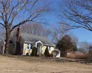 10 Fourth ST, North Kingstown image