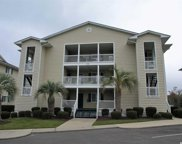 216 Landing Rd Unit 216 E, North Myrtle Beach image