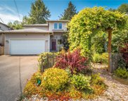 5437 26th Ave SW, Seattle image
